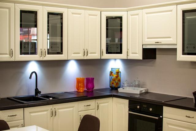 furniture-interior-design-kitchen