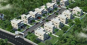 villas-vestal-projects