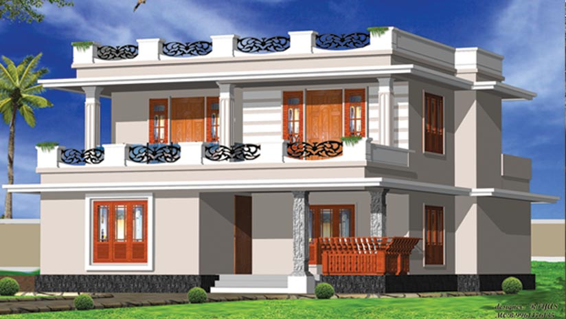 visal-construction-projects
